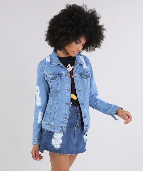 Jaqueta-Jeans-Destroyed-Azul-Medio-8556948-Azul_Medio_1