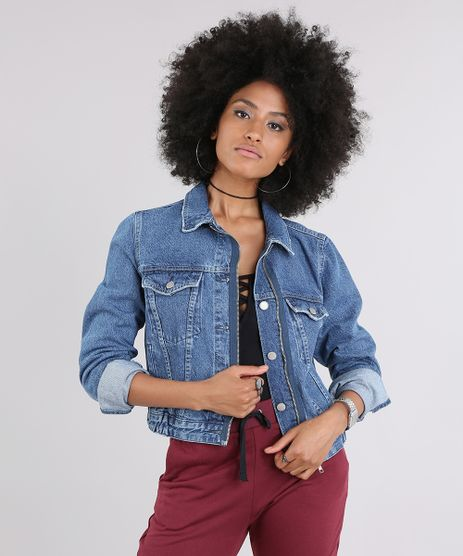 Jaqueta-Jeans-Cropped-Azul-Medio-9067231-Azul_Medio_1
