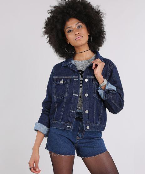 Jaqueta-Jeans-Cropped-Azul-Escuro-9067230-Azul_Escuro_1