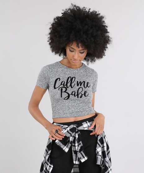 Blusa-Cropped--Call-me-Babe--Cinza-Mescla-9023158-Cinza_Mescla_1