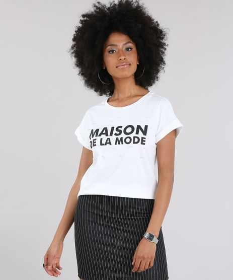 Blusa--Maison-de-la-Mode--Off-White-9100336-Off_White_1