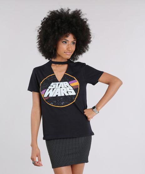 Blusa-Choker-Star-Wars-Preta-9086154-Preto_1