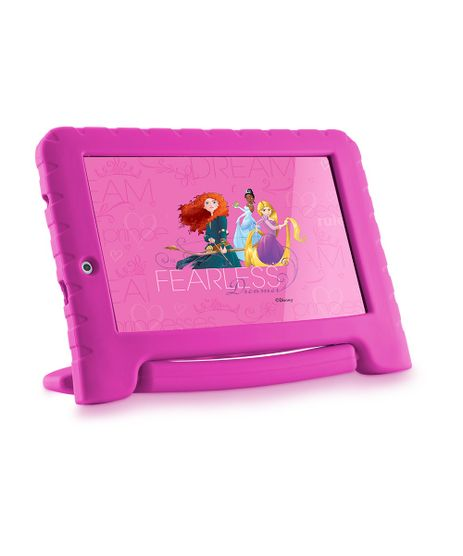//www.cea.com.br/tablet-disney-princesas-plus-wifi-8gb-dual-camera-android-7-rosa-multilaser---nb281-2178573/p?idsku=2437446