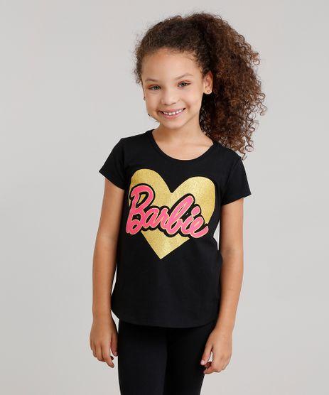 Blusa-Barbie-em-Algodao---Sustentavel-Preta-9043957-Preto_1