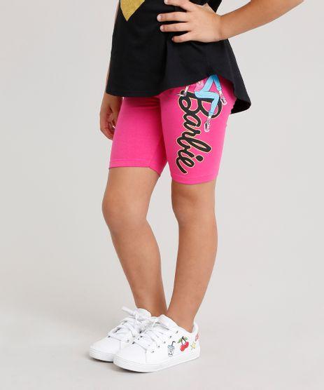 Bermuda-Barbie-em-Algodao---Sustentavel-Pink-9043980-Pink_1