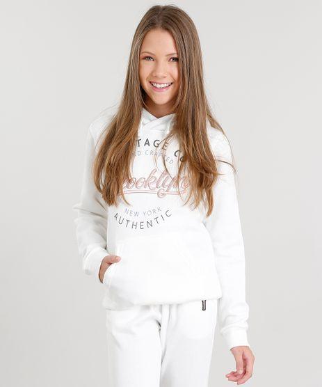 Blusao-infantil-em-Moletom-com-Bordado--Brooklyn--com-Capuz-Off-White-8830639-Off_White_1