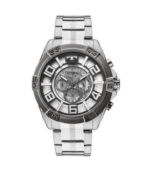 Relógio Technos Legacy Masculino OS2ABE 1C - cea c5d1ad0c10