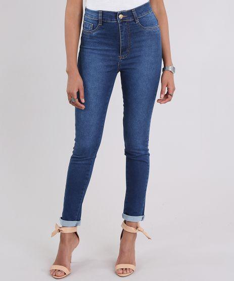 Calca-Jeans-Sawary-Super-Skinny-Azul-Medio-9035561-Azul_Medio_1