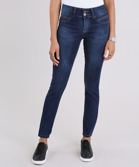 Calca-Jeans-Super-Skinny-Pull-Up-Azul-Escuro-9046067-Azul_Escuro_1