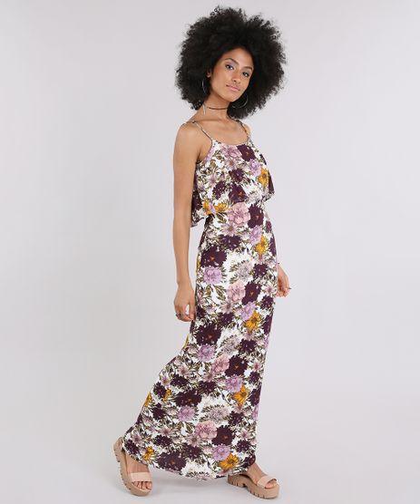 Vestido-Longo-Estampado-Floral-Off-White-9022648-Off_White_1