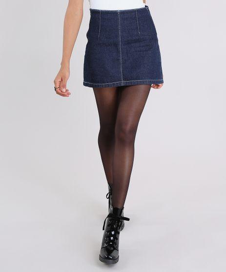 Saia-Jeans-Azul-Escuro-9003139-Azul_Escuro_1