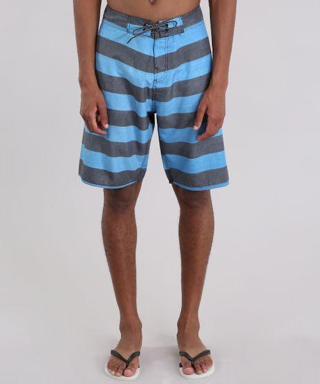 Bermuda-Surf-Listrada-Azul-8343261-Azul_1