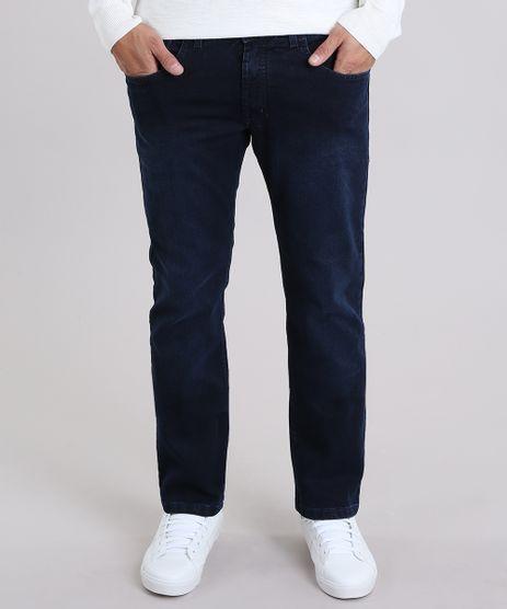 Calca-Jeans-Reta-Azul-Escuro-8700146-Azul_Escuro_1