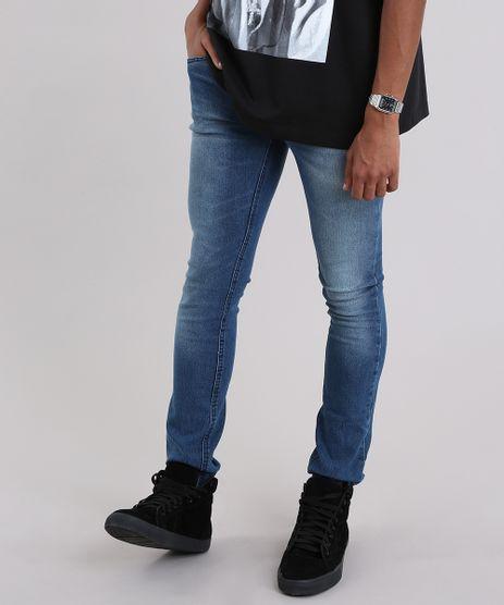 Calca-Jeans-Skinny-Azul-Escuro-8701537-Azul_Escuro_1