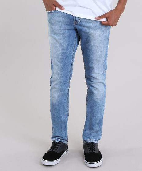 Calca-Jeans-Slim-Azul-Claro-9077650-Azul_Claro_1