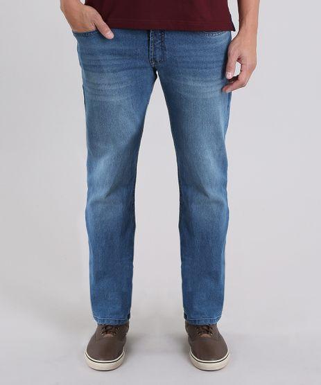 Calca-Jeans-Reta-Azul-Medio-8699129-Azul_Medio_1