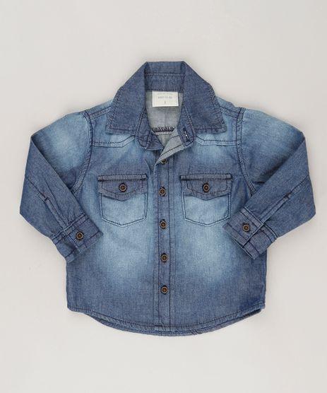 Camisa-Jeans-Azul-Escuro-9082727-Azul_Escuro_1