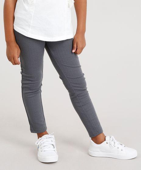 Calca-Infantil-Legging-Texturizada-Cinza-8871294-Cinza_1