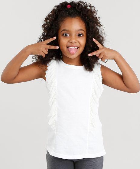 Regata-Infantil--com-Babados-em-Tule-Off-white-9043458-Off_White_1