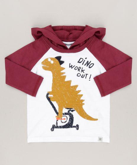 Camiseta-Infantil-Raglan-Dinossauro-com-Bolso-Manga-Longa-com-Capuz-Off-White-9038083-Off_White_1