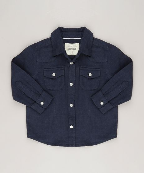 Camisa-Infantil-Manga-Longa-Azul-Marinho-8858401-Azul_Marinho_1