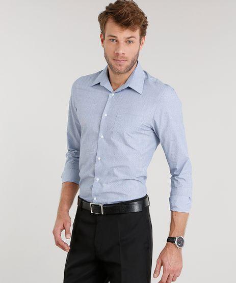 Camisa-Masculina-Comfort-Estampada-Manga-Longa-Azul-Claro-8838293-Azul_Claro_1