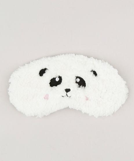 Tapa-Olho-Feminino-Panda-Felpudo-Off-White-8966658-Off_White_1