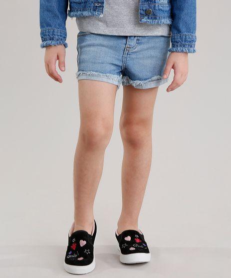 Short-Jeans-Infantil-com-Cinto-Azul-Claro-9035499-Azul_Claro_1