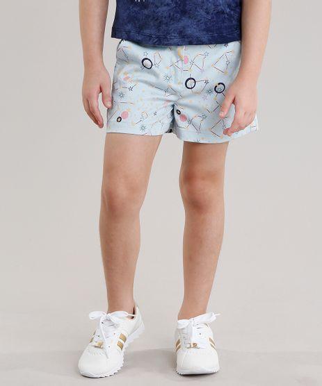 Short-Infantil-Estampado-Azul-Claro-8824212-Azul_Claro_1