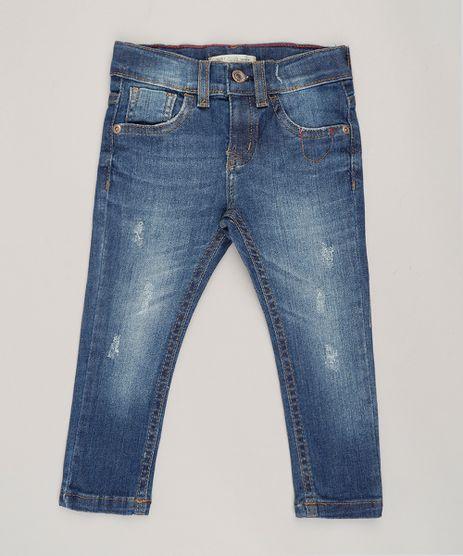 Calca-Jeans-Infantil-Azul-Medio-9049186-Azul_Medio_1