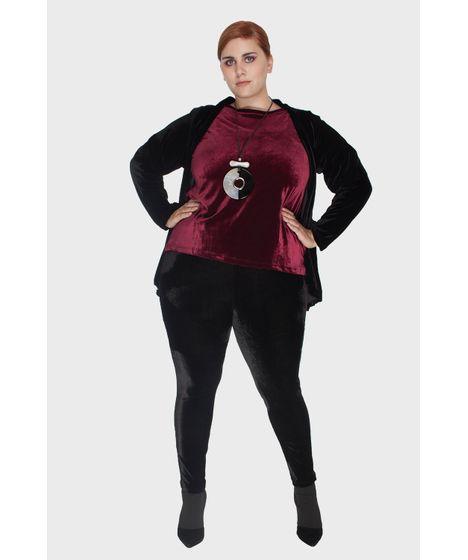 288459711 cea · Moda Feminina · Calças. Plus Size. 3 3