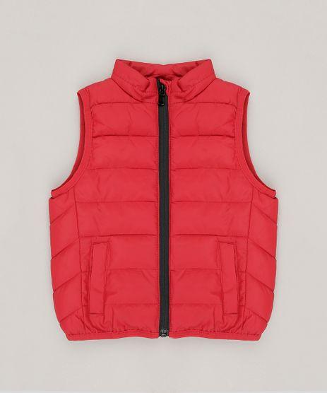 Colete-Infantil-Puffer-Vermelho-8851231-Vermelho_1