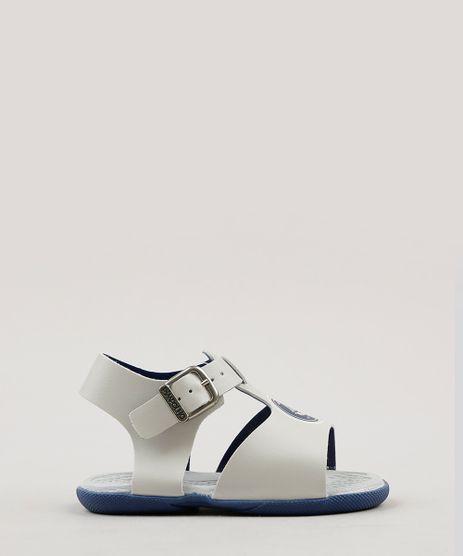 Sandalia-Papete-Infantil-Pimpolho-Cinza-9089155-Cinza_1