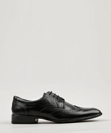 Sapato-Social-Masculino-Preto-9117170-Preto_1