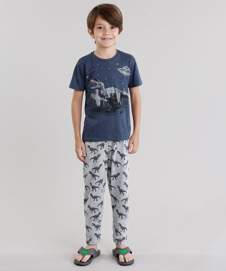 Pijama-Dinossauro-Manga-Longa-Azul-Marinho-9045354-Azul_Marinho_1