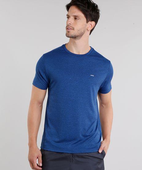 Camiseta-Masculina-Esportiva-Ace-Manga-Curta-Gola-Redonda-Azul-9054458-Azul_1