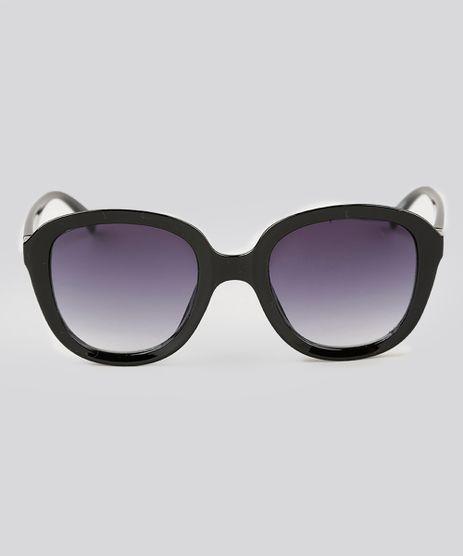 Oculos-de-Sol-Quadrado-Feminino-Oneself-Preto-9138109-Preto_1