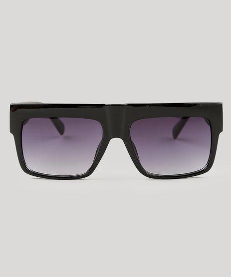 Oculos-de-Sol-Quadrado-Feminino-Oneself-Preto-9138078-Preto_1