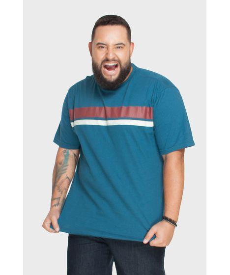 459823a1a cea · Moda Masculina · Camisetas. Plus Size. 3 3