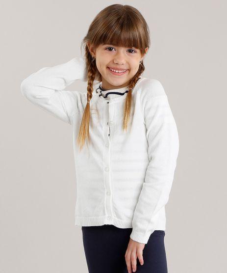 Cardigan-Infantil-Basico-em-Trico-Off-White-8871226-Off_White_1