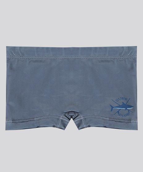 Sunga-Infantil--Tubarao--com-Protecao-UV-50--Chumbo-9037142-Chumbo_1