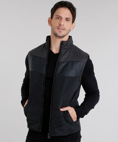 Colete-Masculino-Puffer-Preto-8841655-Preto_1