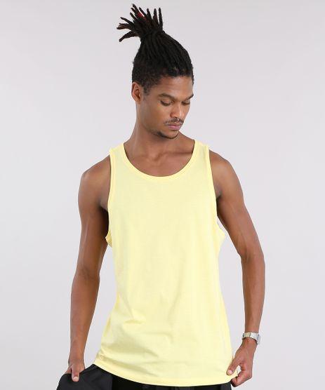Regata-Basica-Amarelo-Claro-8473233-Amarelo_Claro_1