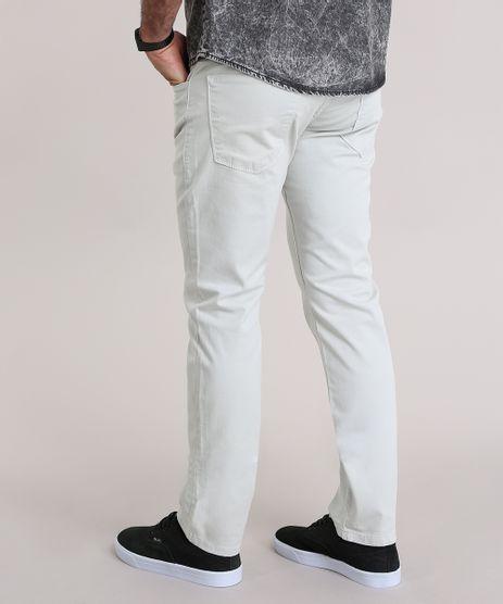 Calca-Slim-Off-White-8429577-Off_White_2
