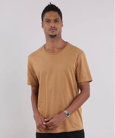c093f0525 Camiseta-basica--Caramelo-8961143-Caramelo 1 ...