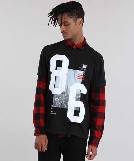 Camiseta--86--Preta-8921907-Preto_1