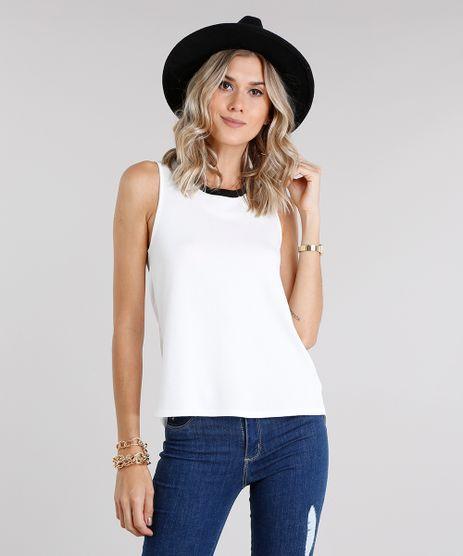 Regata-Feminina-Basica-Decote-Redondo-Off-White-9097784-Off_White_1
