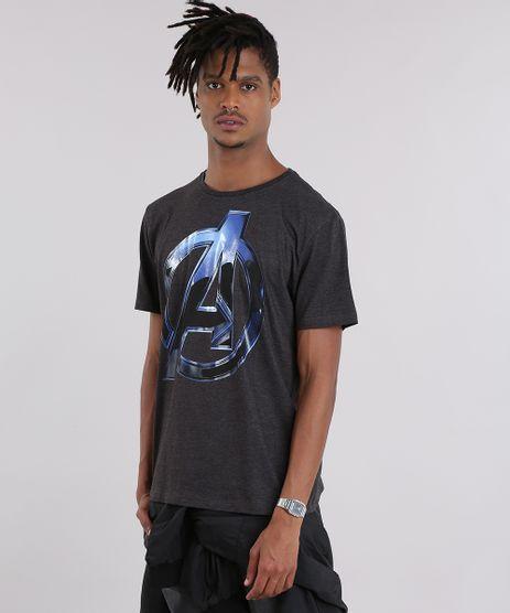 Camiseta-Os-vingadores-Cinza-Mescla-Escuro-8946654-Cinza_Mescla_Escuro_1