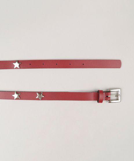 Cinto-Feminino-com-Estrelas-Vermelho-9122285-Vermelho_1