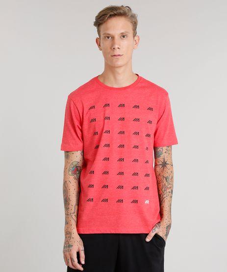 Camiseta-Masculina-Ace-Esportiva-Manga-Curta-Gola-Careca-Coral-9048044-Coral_1